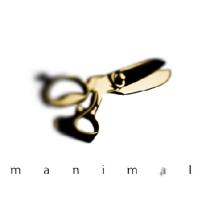 Manimal - Demo