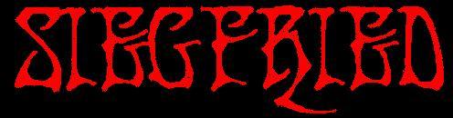 Siegfried - Logo