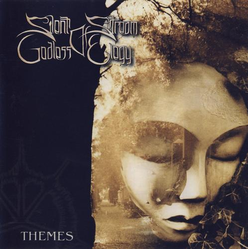 Silent Stream of Godless Elegy - Themes
