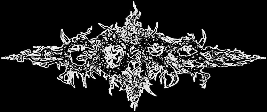 Gore - Logo