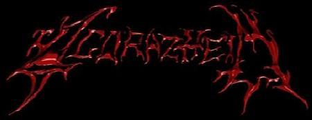 Agorazheim - Logo