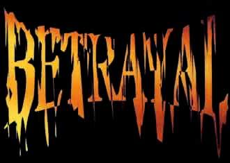 Betrayal - Encyclopaedia Metallum: The Metal Archives