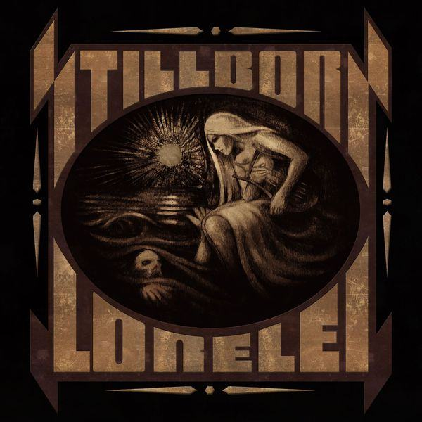 Stillborn - Lorelei