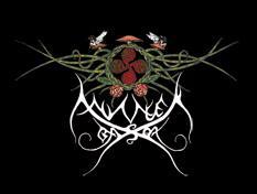 Aiumeen Basoa - Logo