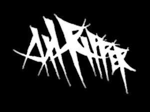 Clit Ripper - Logo