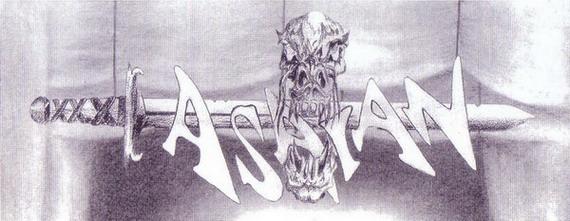 Asaian - Logo