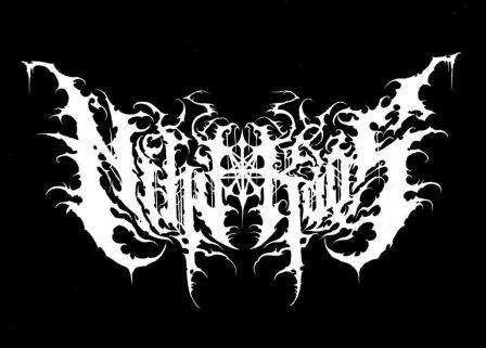 Nihil Kaos - Logo