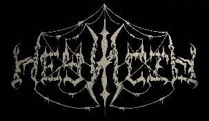 Нечисть - Logo