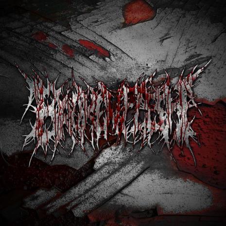 Broken Flesh - Wretched