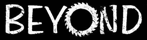 Beyond - Logo