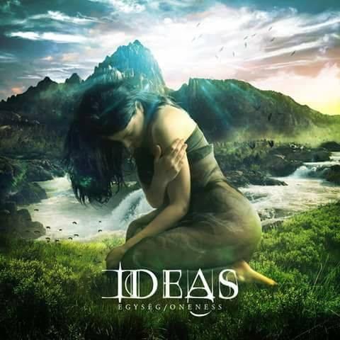 Ideas - Egység / Oneness