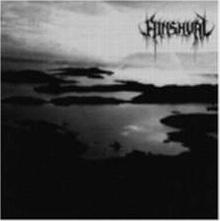 Ainshval - Demo '02