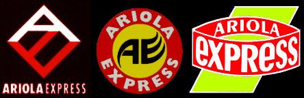 Ariola Express