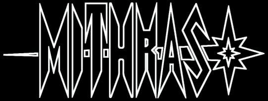 Mithras - Logo