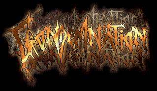 Condemnation - Logo