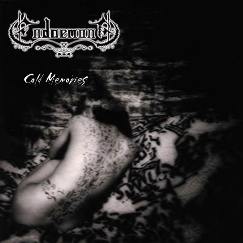 Endaemona - Cold Memories