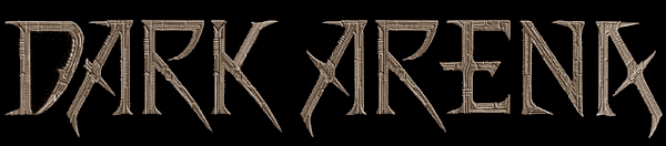 Dark Arena - Logo