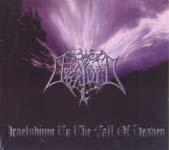 Obsidio - Praeludium to the Fall of Heaven
