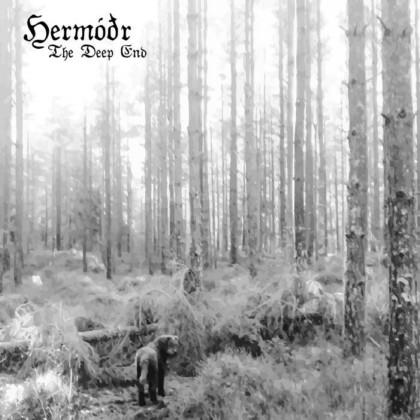 Hermóðr - The Deep End