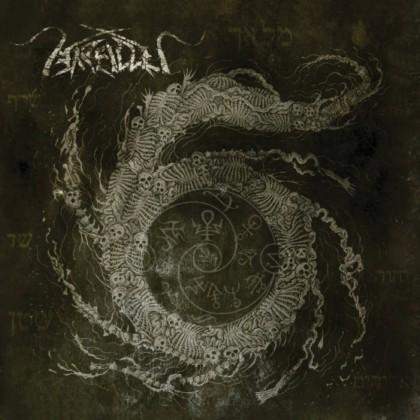 Arallu - Six