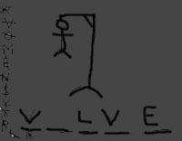 Valve 2.001 - Logo