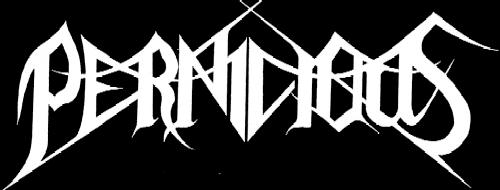 Pernicious - Logo