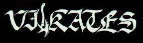 Vilkates - Logo