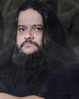 Flavio Mendez