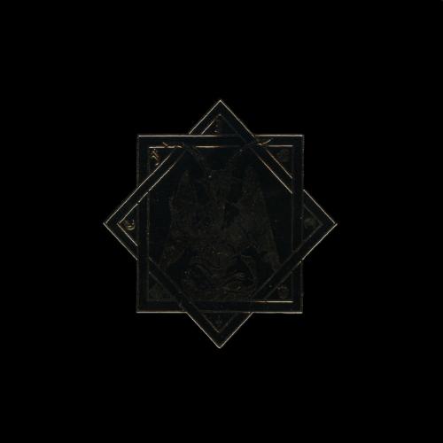 Mefisto - The Truth
