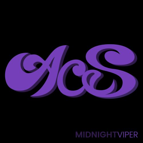 Aces - Midnight Viper
