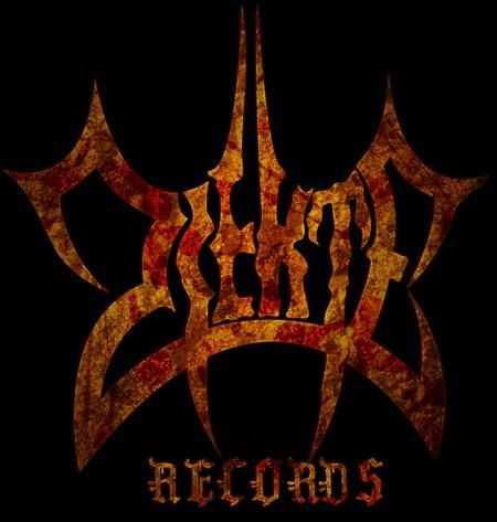 Ziekte Records