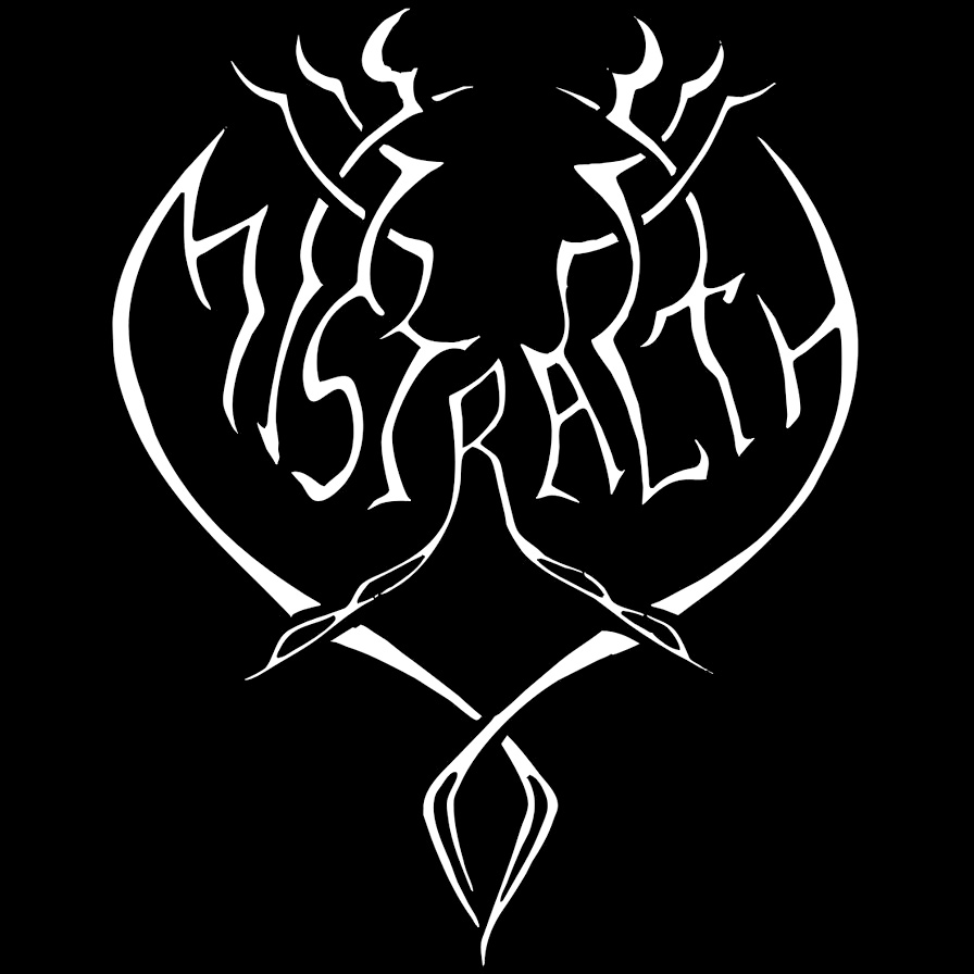 Mistralth - Logo