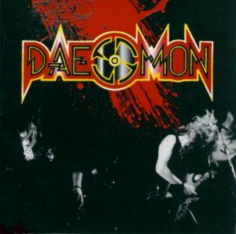 Daemon - Daemon