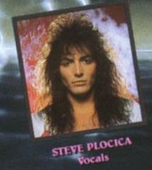 Steve Plocica