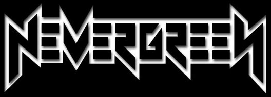 Nevergreen - Logo