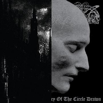 Departure Chandelier / Blood Tyrant - Blood Tyrant / Departure Chandelier