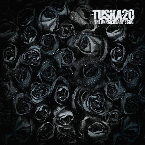 Tuska20 - The Anniversary Song