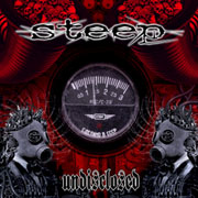 Steep - Undisclosed