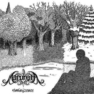 Marunata - Réminiscence