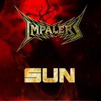 Impalers - Sun