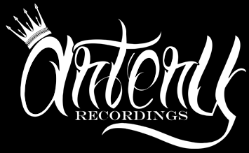 Artery Recordings