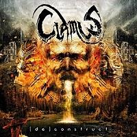 Clamus - [de]construct