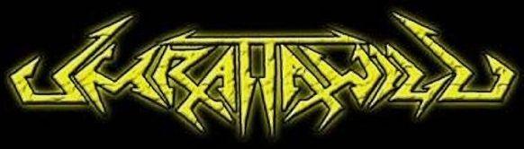 Umrattawill - Logo