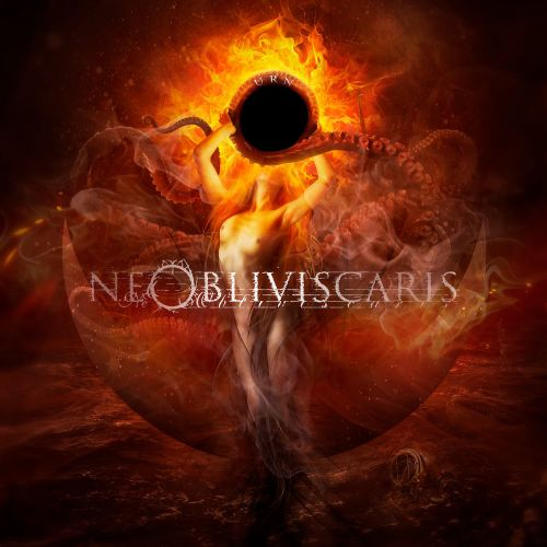 NE OBLIVISCARIS - Urn (27 octobre) 662850