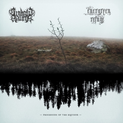 Twilight Fauna / Evergreen Refuge - Procession of the Equinox