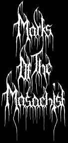 Marks of the Masochist - Logo