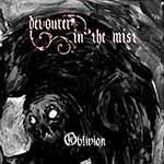 Devourer in the Mist - Oblivion
