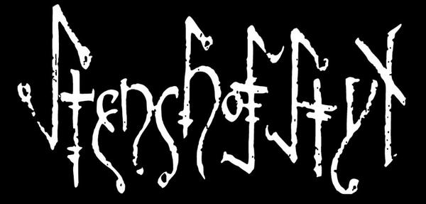 Stench of Styx - Logo