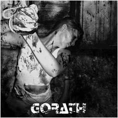 Gorath - Elite