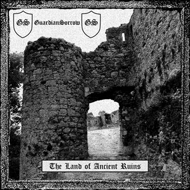 GuardianSorrow - The Land of Ancient Ruins